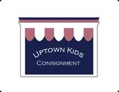 Uptown Kids