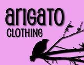 Arigato Clothing