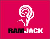 Ram Jack of South Carolina