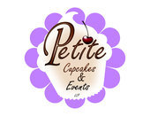 Petite Cupcakes and Events LLP