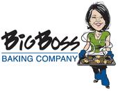 Big Boss Baking Co