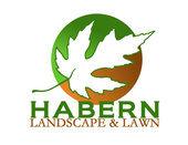 Habern Landscape And Lawn LLC