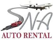 SNA Auto Rental