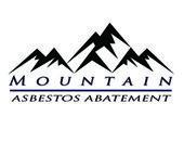 Mountain Asbestos Abatement, LLC