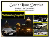 Stone Limo Service