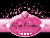 Cozy Couture Spa Parties