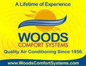 Woods Comfort Systems Inc Dba