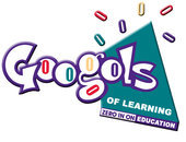 Googols of Learning