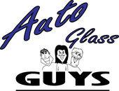 Auto Glass Guys