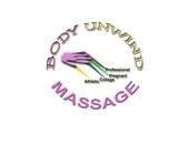 BodyUnwind Massage Services