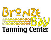 Bronze Bay Tanning Center