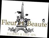 Fleur et Beaute Florist and Day Spa