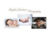 Angelic Creations Photography