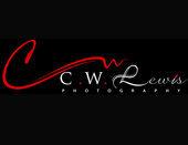 C.W. Lewis Photography