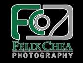 Felix Chea Photography