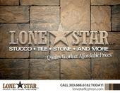 Lone Star LLC