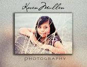 Karen Mullen Photography