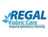 Regal Fabric Care