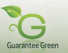 Guarantee Green