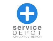 The Service Depot