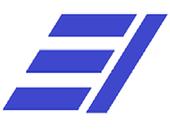 Etters International