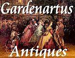 Gardenartus Antiques