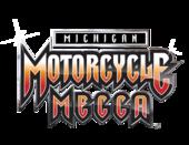 Michigan Motorcycle Mecca
