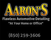 Aaron's Flawless Automotive Detailing