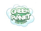 Green Planet Car Wash & Detail Center