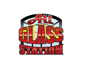All Glass Station, Inc