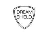 Dream Shield Auto