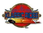 Klassic Rides LLC