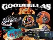 Goodfellas Customs
