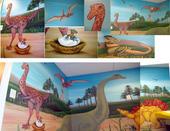 CK Mulvaney Artworks