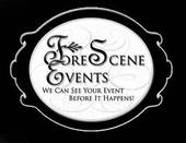 ForeScene Events