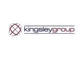 Kingsley Group Business Brokers