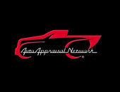 Auto Appraisal Network, Inc