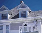 Advanced Painting & Drywall Plano