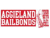 Aggieland Bail Bonds