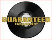 Guaranteed Records