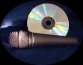 VMR Audio Recording, LLC