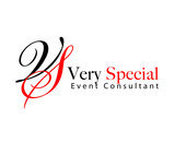 Joyce A Thomas Very Special Event Consultant