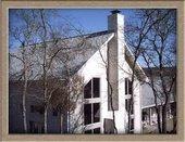 Riverside Drafting & Building