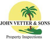 John Vetter & Sons, inc