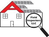 A E Field Inspectors LLC