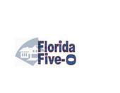 Florida Five-0 Homewatch Services LLC.