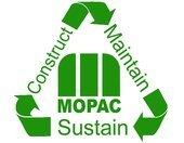 MOPAC Plant & Building Services