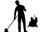 New England Cleaning