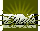 Breda Pest Management Inc