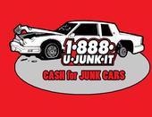 Cash for Cars Indianpolis.com
